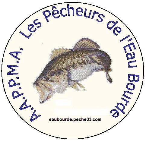Les Pêcheurs de l'Eau Bourde
